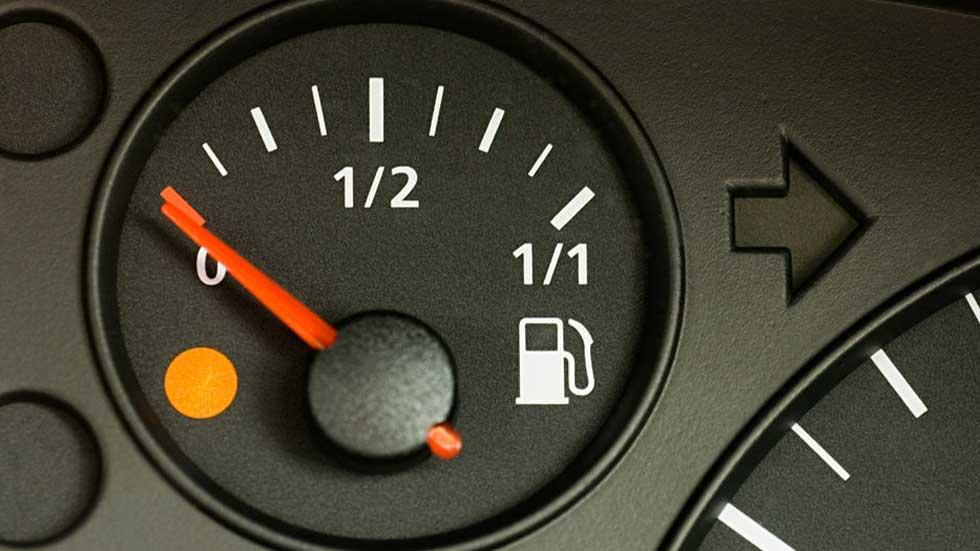 Sube el precio del Diesel y de la gasolina: así se aplicará el nuevo Impuesto sobre Hidrocarburos