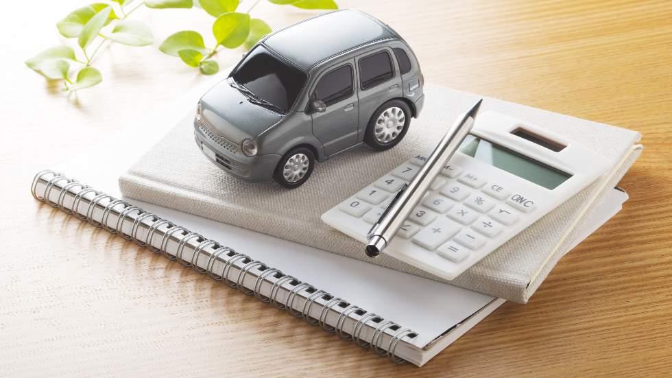 Ventas de coches en España en 2018: los 18 datos que debes conocer