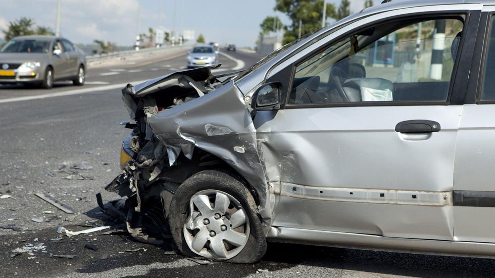 Las medidas que ha de escuchar la DGT para reducir los accidentes