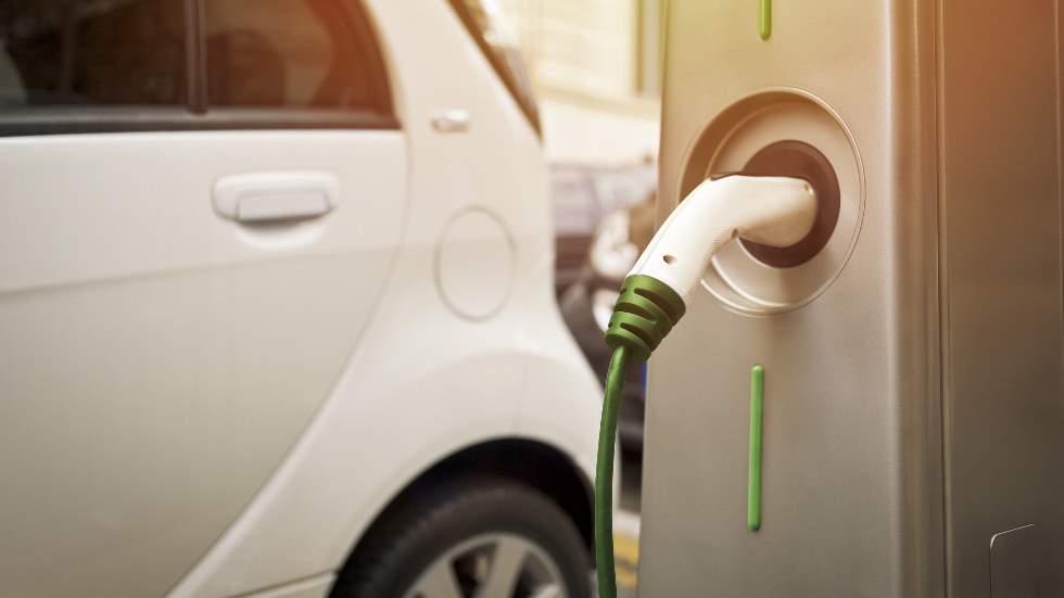 España tendrá que tener fábricas de baterías para producir coches eléctricos