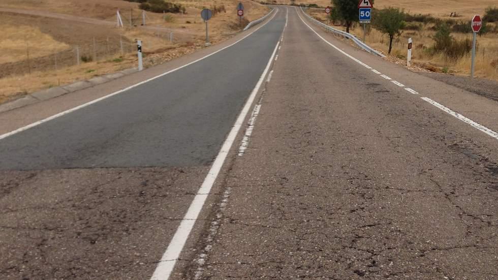 El Gobierno anuncia la inversión en carreteras en 2019: ¿es suficiente?