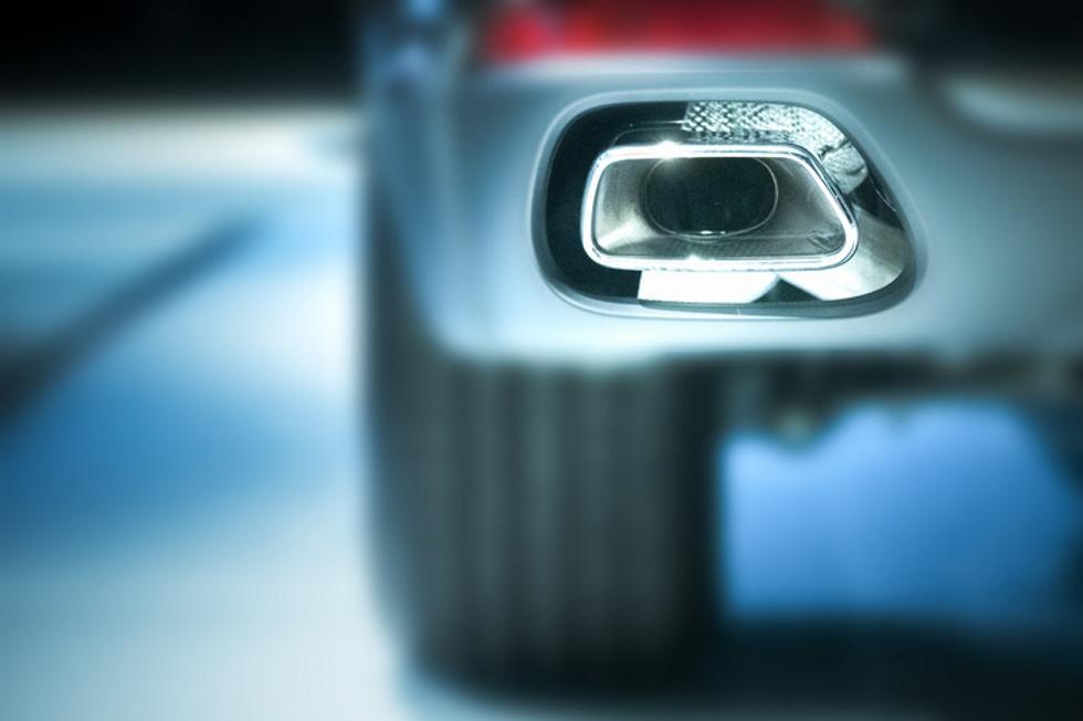 Así se reducirán las emisiones de los coches en 2030: ya hay acuerdo en la UE