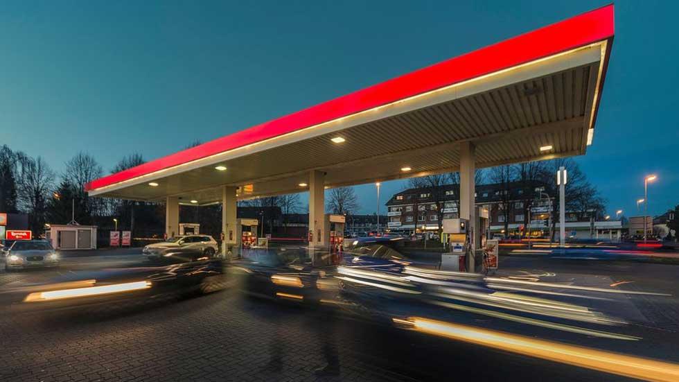 Las gasolineras más baratas de Madrid, por tipo de combustible