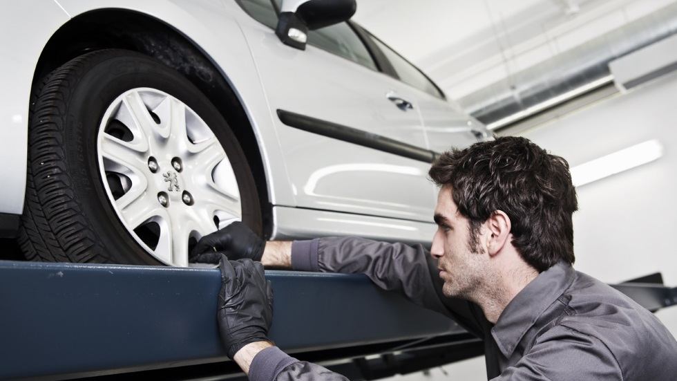 Descubre cuánto cuesta cada avería en tu marca de coche: ¿es barata o cara?