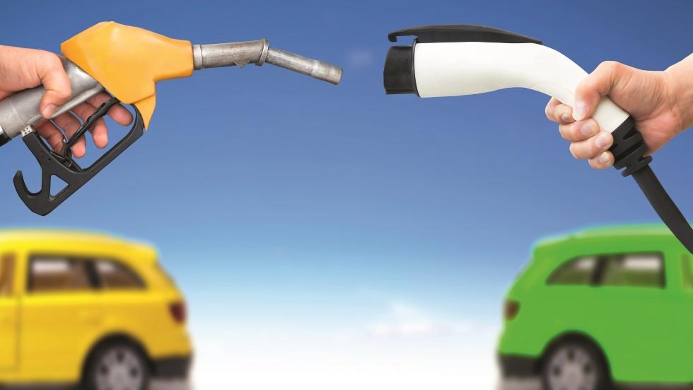 Todo lo que tienes que saber del coche eléctrico: 15 dudas razonables
