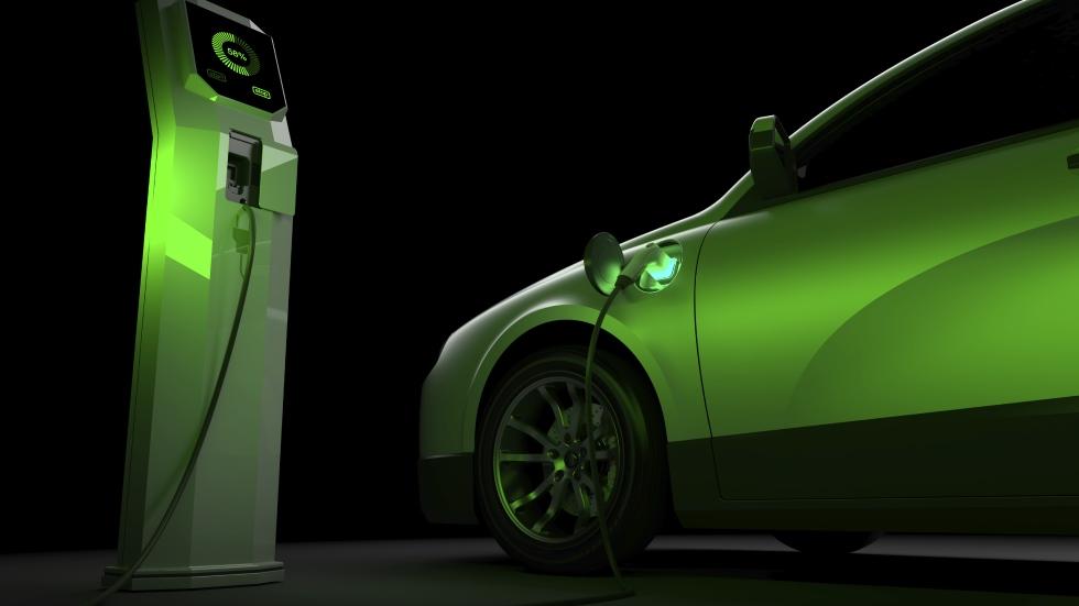 Por qué no habrá coches por debajo de 20.000 euros en los próximos años