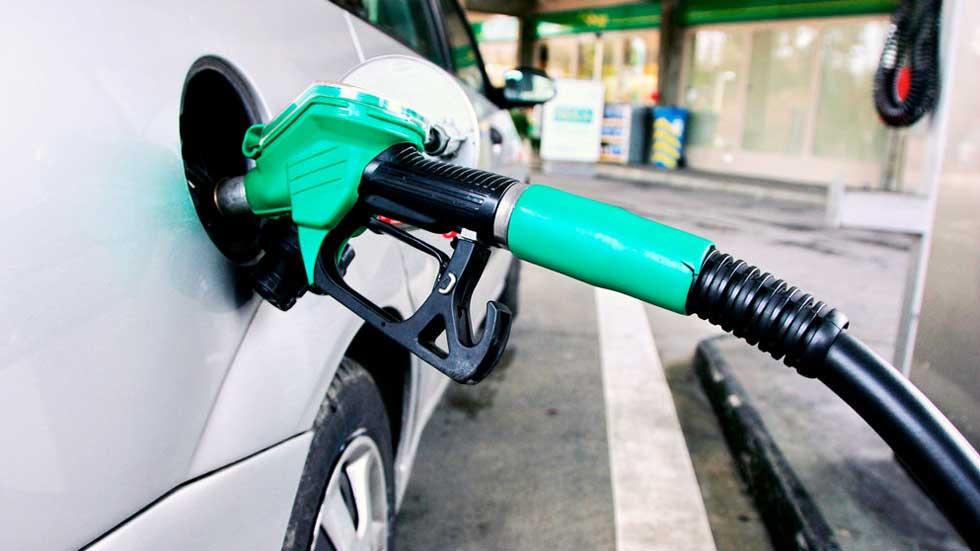 Las gasolineras más baratas de la Comunidad Valenciana: dónde están por combustible