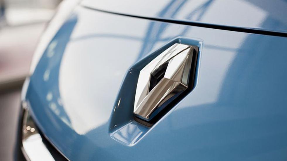 Renault también dará 4.000 € por cambiar un coche antiguo por uno suyo