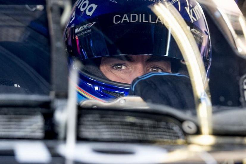 24 Horas de Daytona: mitad de carrera ¡y el Cadillac de Alonso en cabeza!