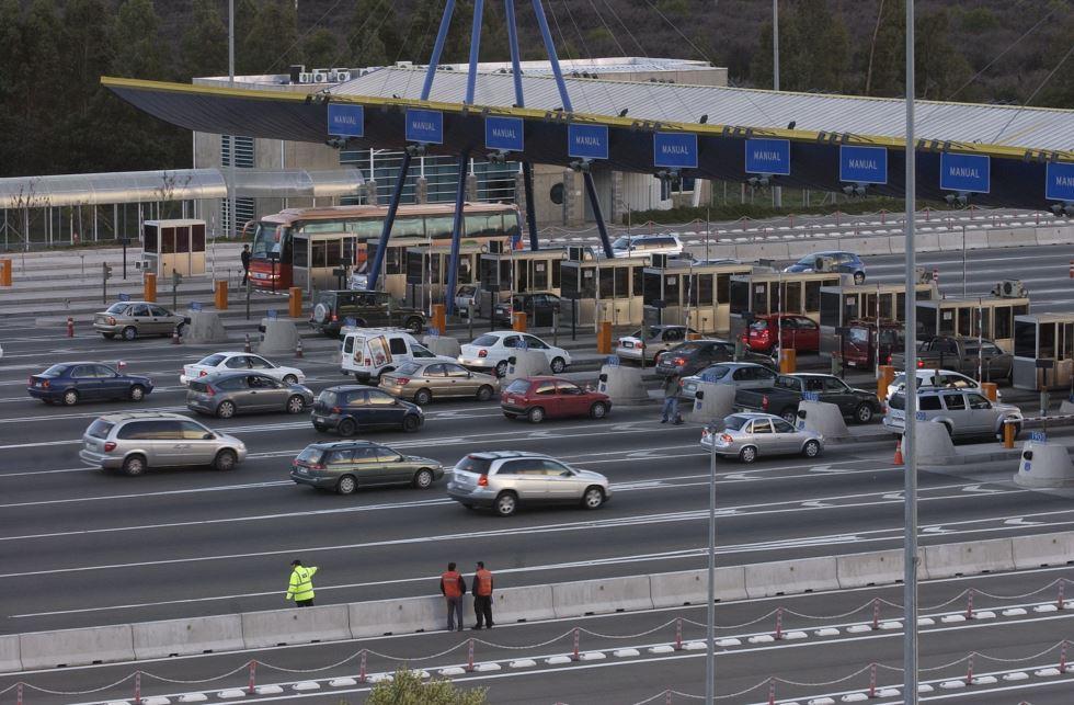 Autopistas de peaje gratis: las nuevas carreteras de servicio público