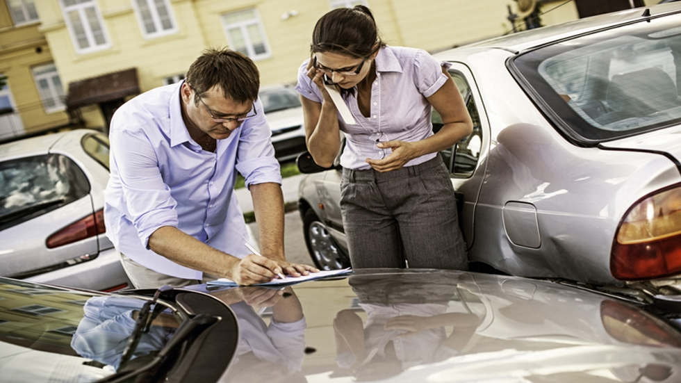Hay pólizas de seguros de coches en España que son ilegales: te contamos por qué