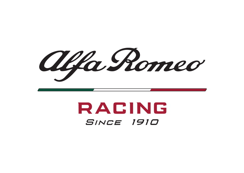 El equipo Sauber de F1 pasa a denominarse Alfa Romeo Racing