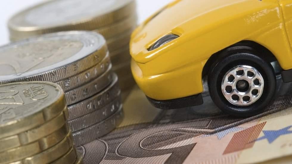 Dudas: ¿es verdad que los coches con turbo gastan menos?