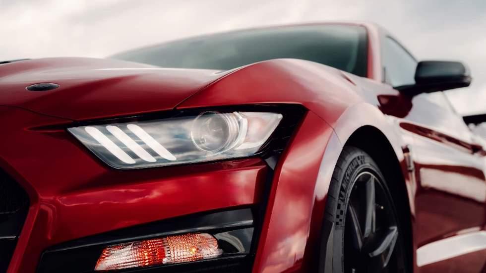 Las marcas y los modelos de coches más valorados en Internet en enero