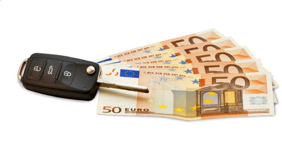 ¿Por qué todos los coches, incluidos los Diesel y gasolina, serán más caros?