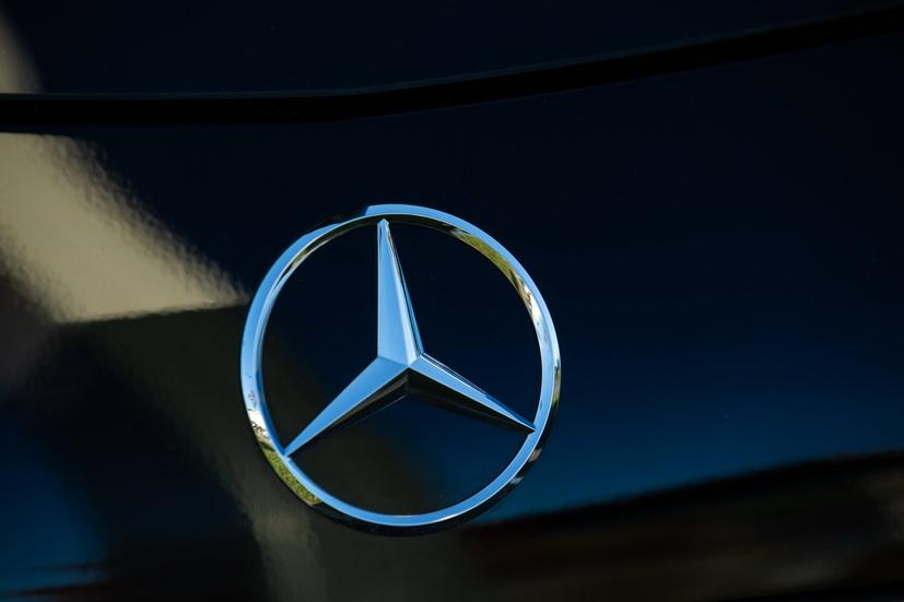 Fórmula 1: este es el sonido del motor Mercedes
