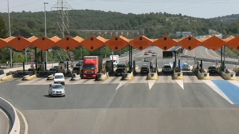 Conoce todas las autopistas de peaje que también serán gratis en 2019