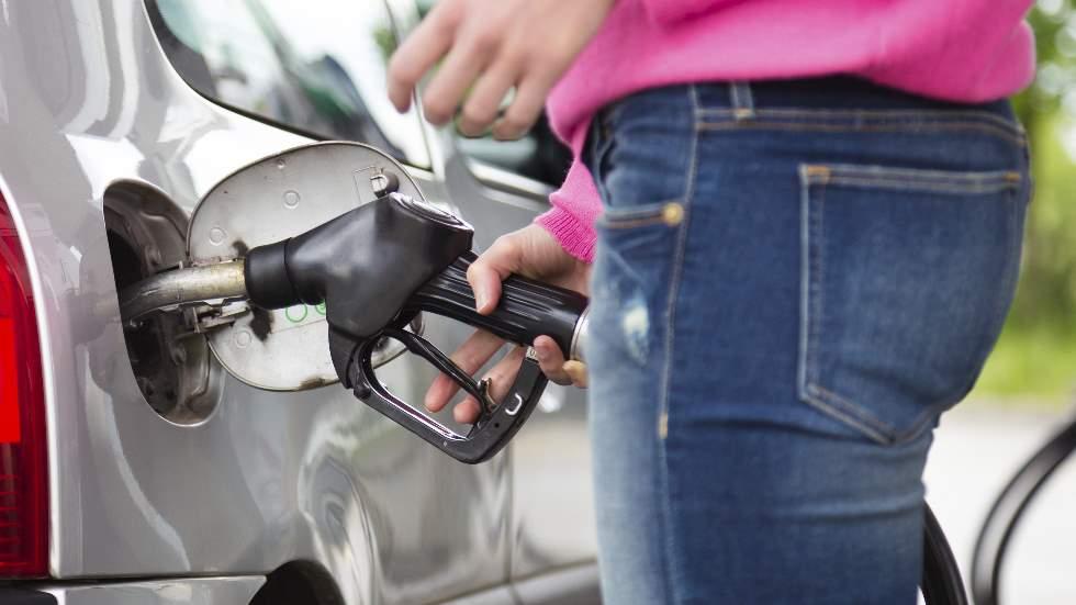 Cómo afectará (dramáticamente) la prohibición del Diesel en Baleares