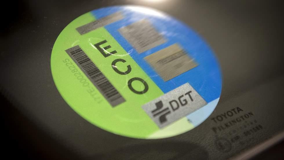 Coches con etiqueta ECO de segunda mano: consejos de compra, mejores modelos…