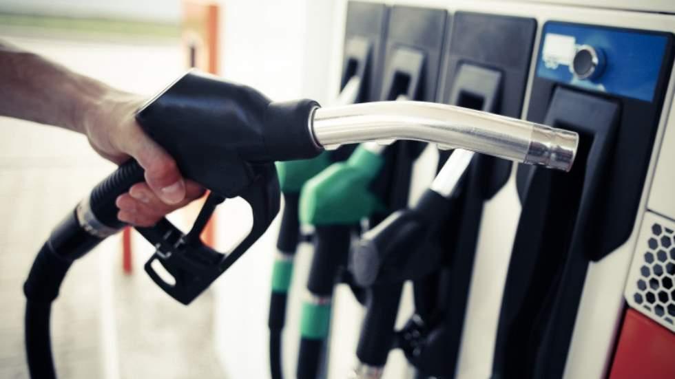 No hay marcha atrás: el Gobierno confirma la prohibición de coches Diesel, gasolina e híbridos