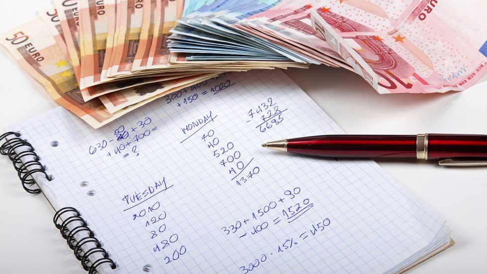 Ahorra y gana dinero con tu coche: todas las nuevas fórmulas y soluciones que tienes