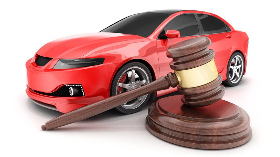 ¿Merece la pena comprar un coche que esté embargado?