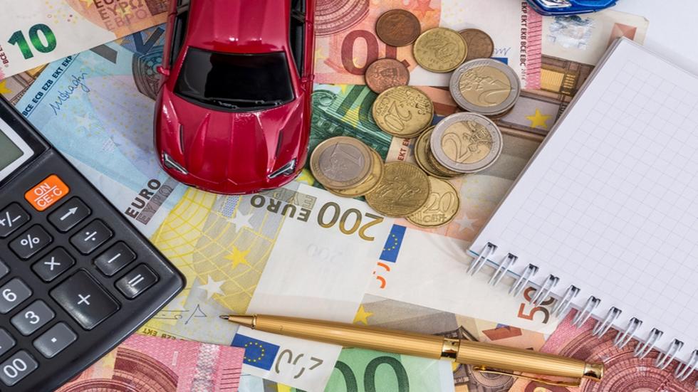 La persecución al Diesel dispara la recaudación fiscal en el automóvil