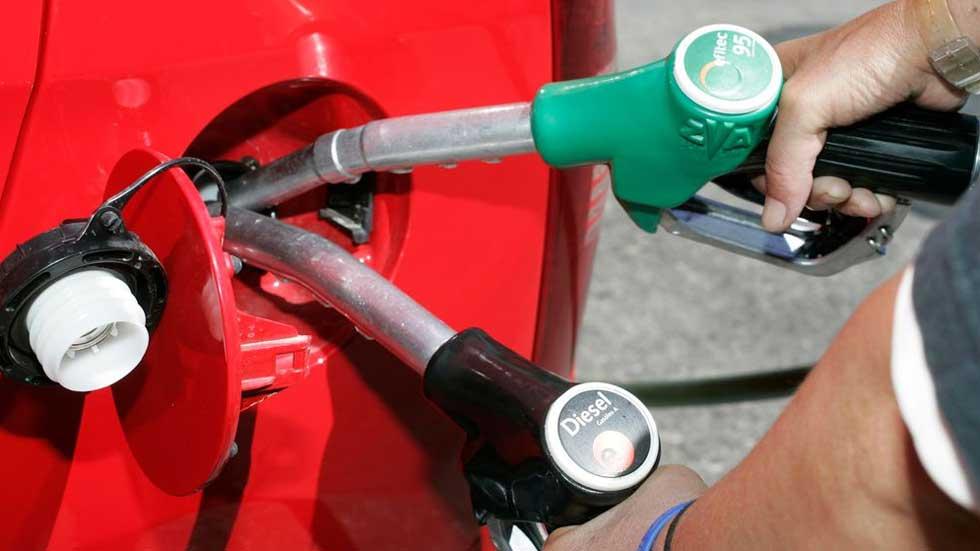 """Impuesto al Diesel: el Gobierno podría aprobar su """"fiscalidad verde"""" y más planes"""