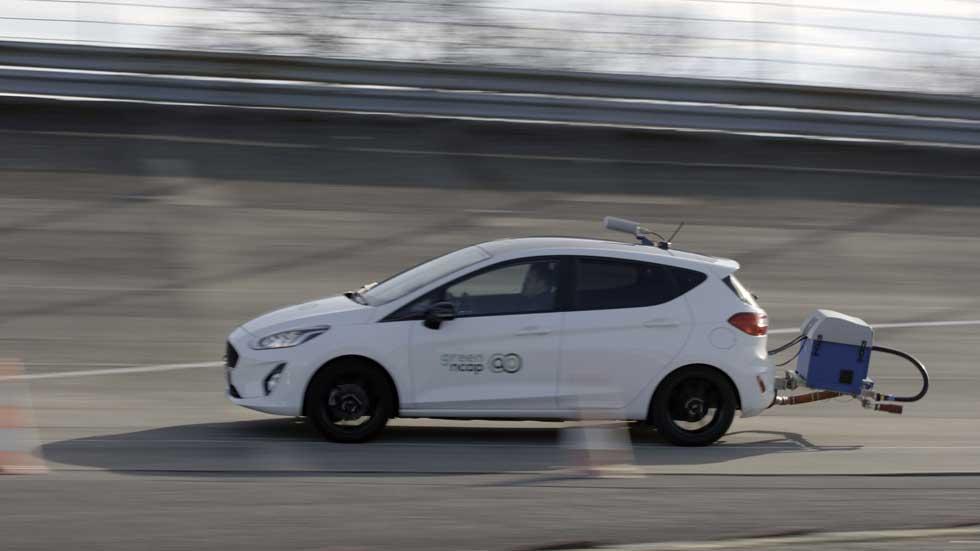 Los coches más limpios y eficientes que puedes comprar: nacen los test europeos Green NCAP