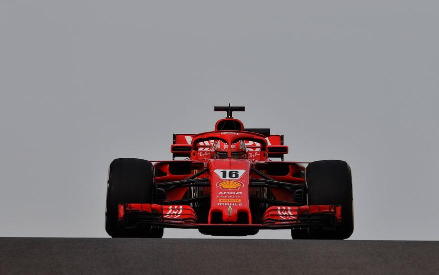 """Fórmula 1: Ferrari, el equipo que más dinero recibe en """"bonus"""" en 2019"""