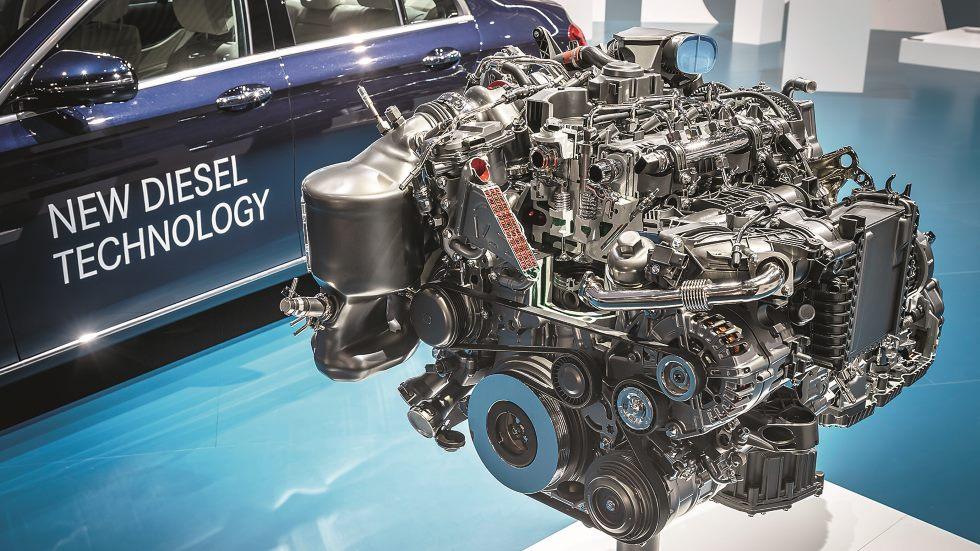 Opinión: ¿comprar coche Diesel ahora… o esperar?