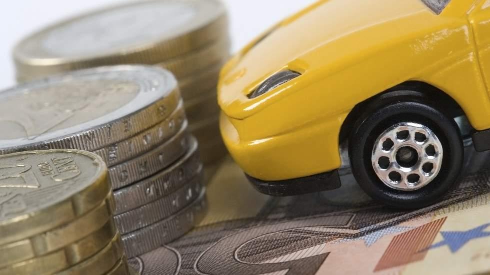 8 semanas de subida: llenar un Diesel cuesta 5 € más… y se acerca a la gasolina