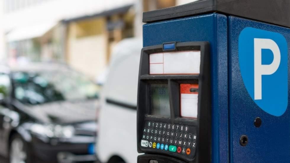 Las multas de aparcamiento con foto ya se pueden recurrir: te contamos cómo