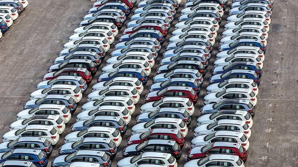 ¿Cómo se están adaptando las empresas y Pymes a una flota más verde?