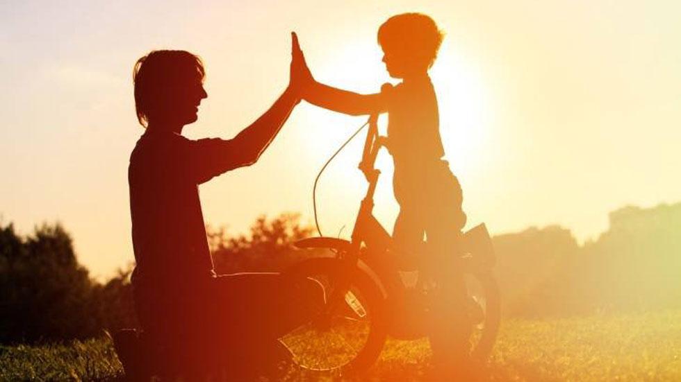 Especial Día del Padre 2019: encuentra el mejor regalo