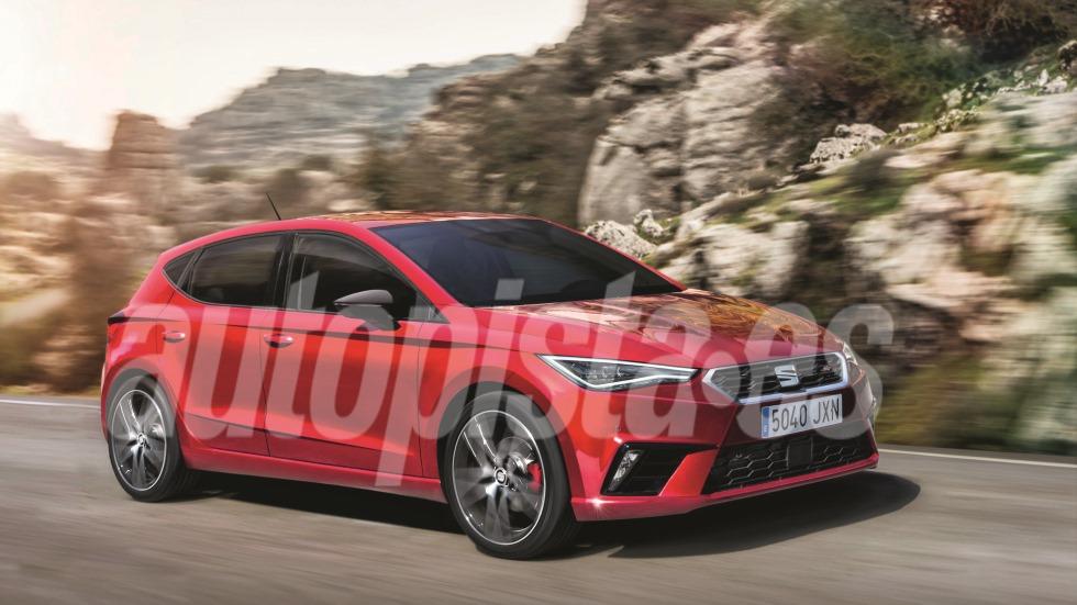 Seat León 2020: tras el retraso del Golf 8, ¿qué pasa con el compacto español?