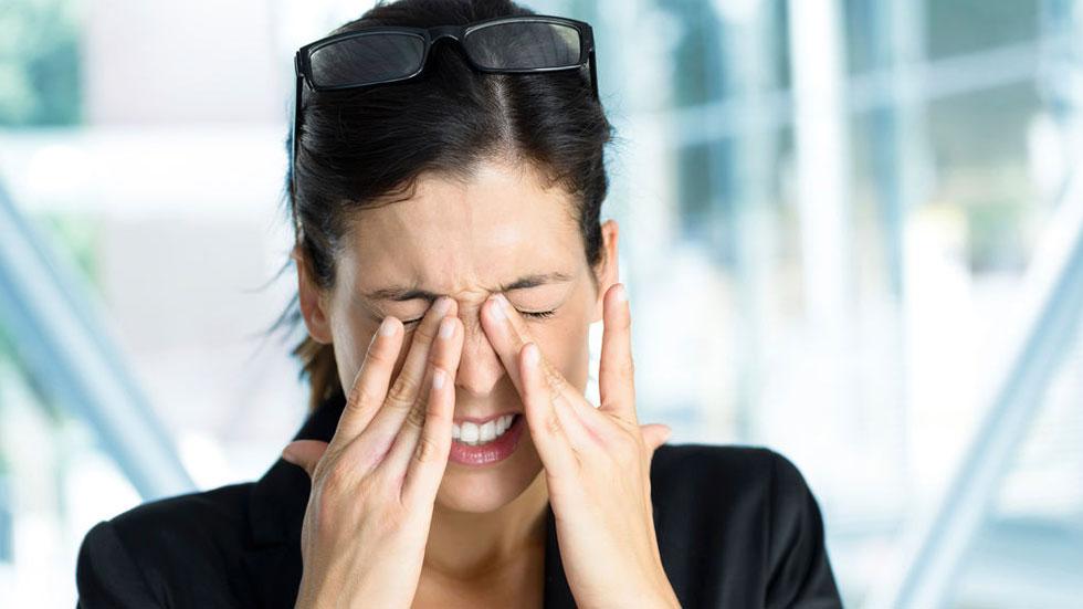Alergias: qué hacer para que no te afecten en la conducción