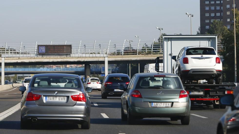 Opinión: las marcas de coches que no lleguen a los límites de CO2, ¿están muertas?