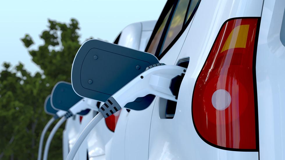 10 razones para comprar un coche eléctrico en 2019