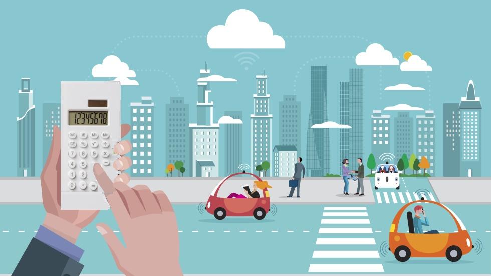 Opinión: ¿promesas insostenibles? Lo que costará la nueva movilidad