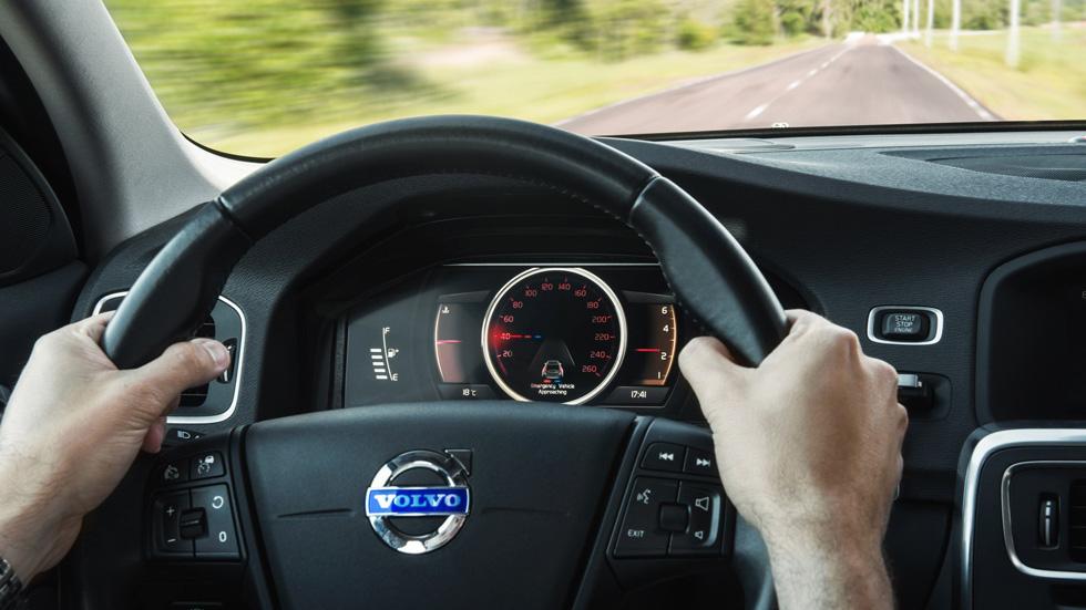 Los nuevos sistemas de seguridad obligatorios en los coches: acuerdo en la UE