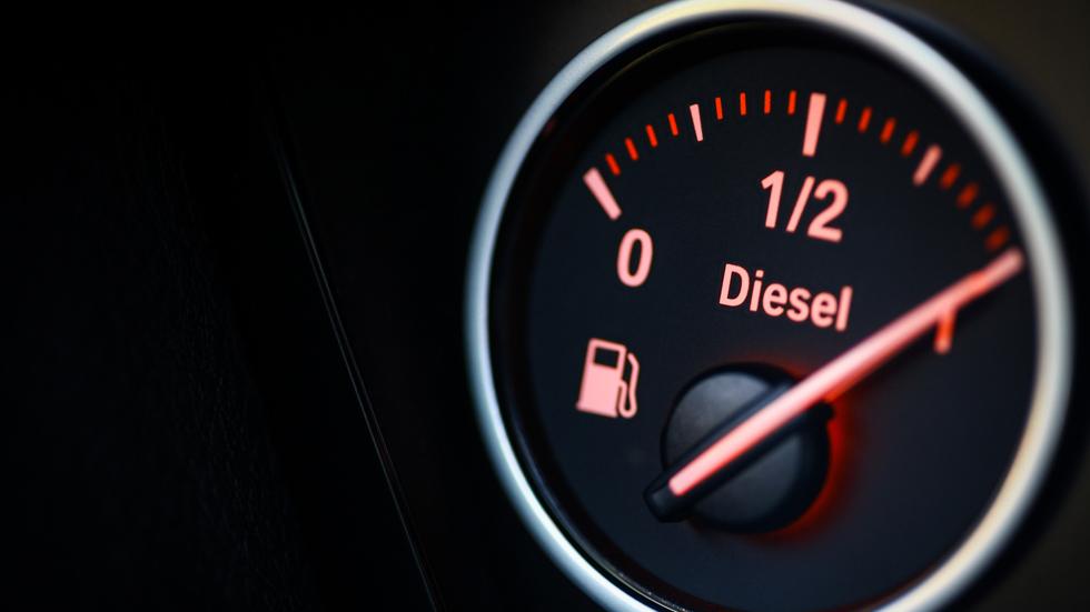 ¿Por qué los coches Diesel siguen interesando a la mayoría de conductores?
