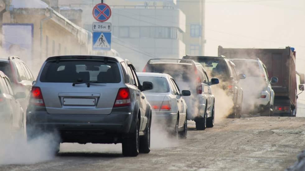 Europa aprueba la nueva reducción de emisiones de los coches: así será