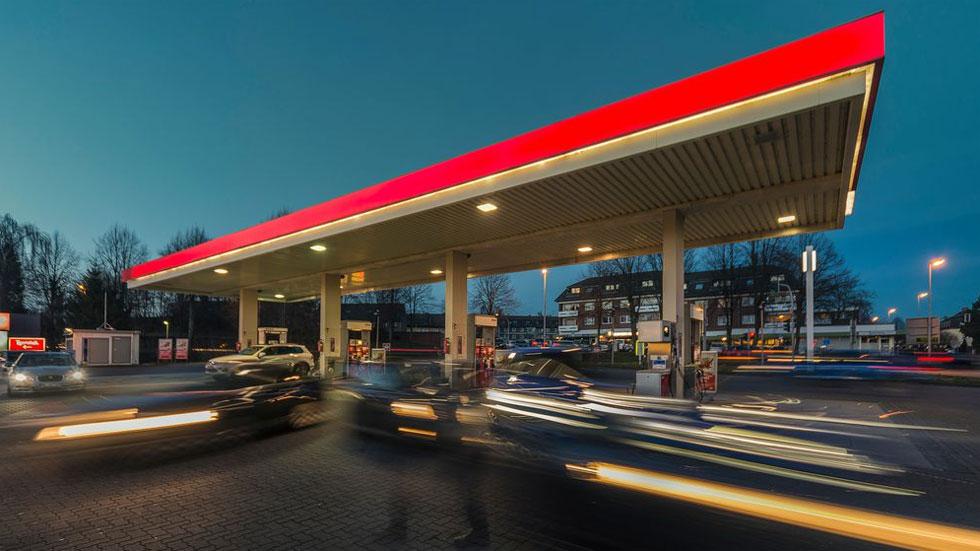 Toda la verdad sobre el precio de la gasolina: cuánto cuesta, cuánto pagamos y sus impuestos