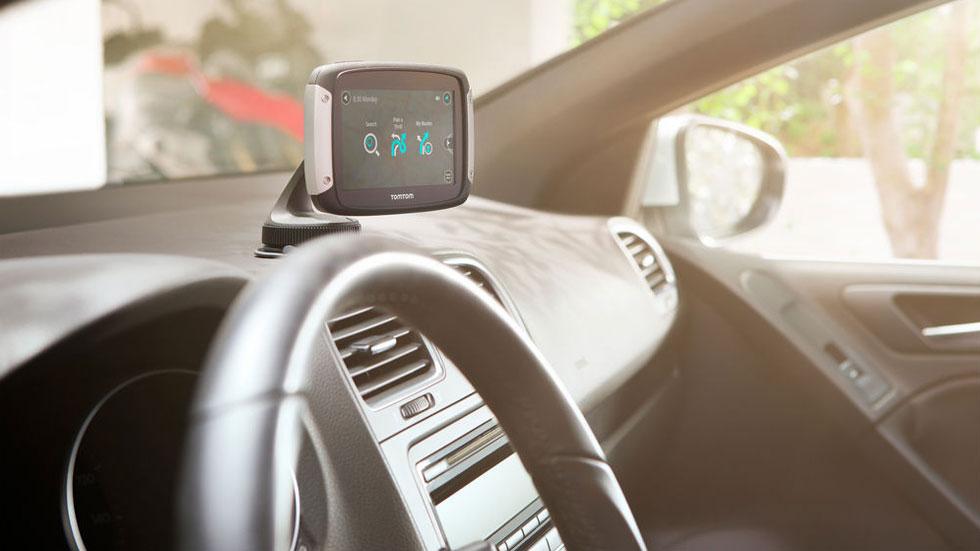 El GPS de tu coche dejará de funcionar esta semana por el efecto 2019: evítalo así…