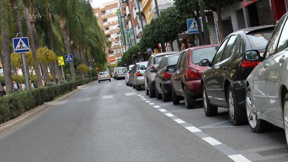 Los mejores trucos para recordar dónde has aparcado el coche (y no digas que no te ha pasado)
