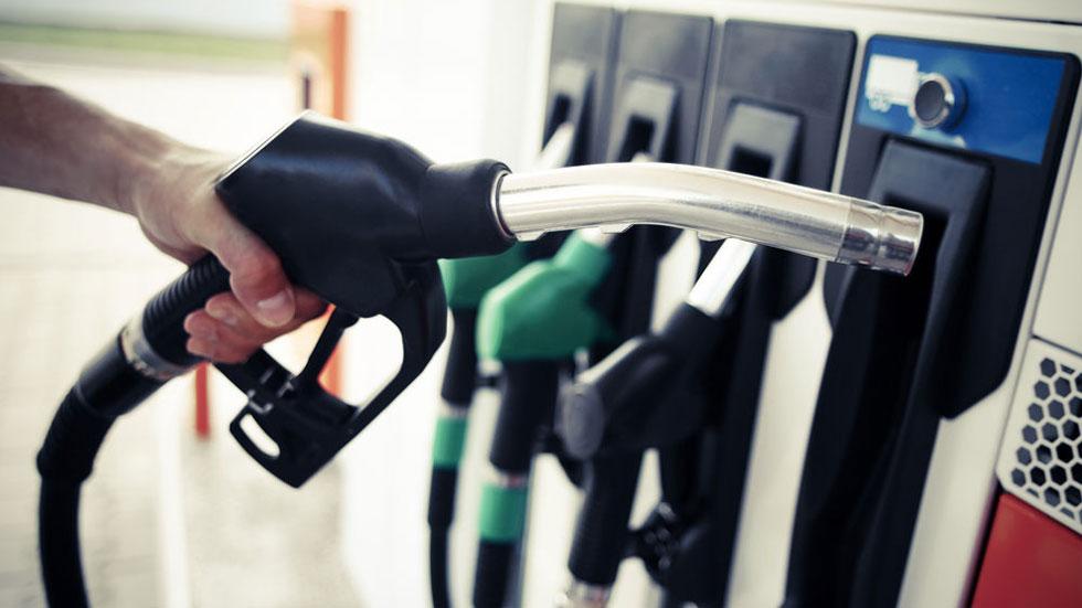 La Mafia de la gasolina y el diésel: destapada la compra-venta ilegal a estaciones de servicio