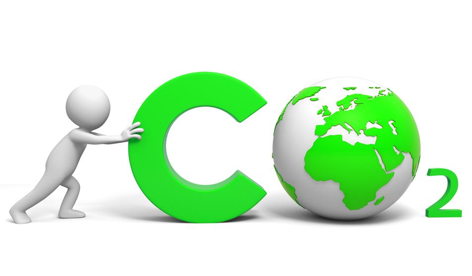Las multas que pagarán las marcas de coches que no cumplan estos límites de emisiones