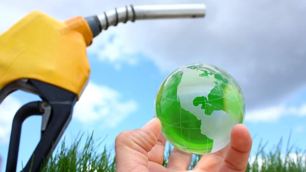 ¿Biodiésel o diésel, qué contamina más? Lo que nadie te ha contado