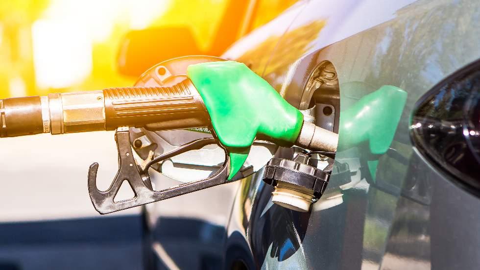 ¿Por qué suele gustar el olor de la gasolina? Hay una explicación científica
